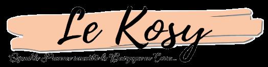 Le Kosy